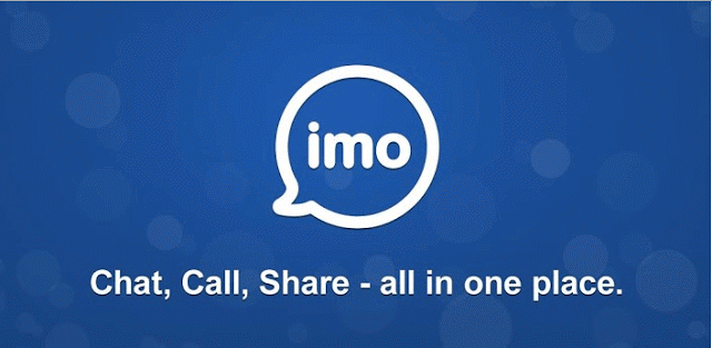 IMO For Mac PC Free Download - Download IMO for MacBook Pro