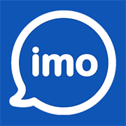 Official IMO For Windows Phone Free Download