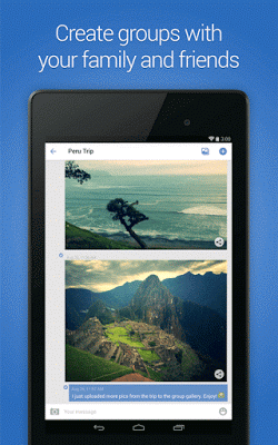 IMO Apk For Android