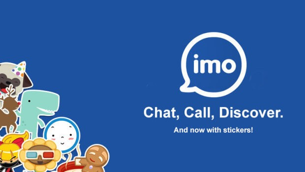 Imo free video calls and chat apk uptodown | imo free video